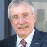 R.W. Kuehl, Vishay