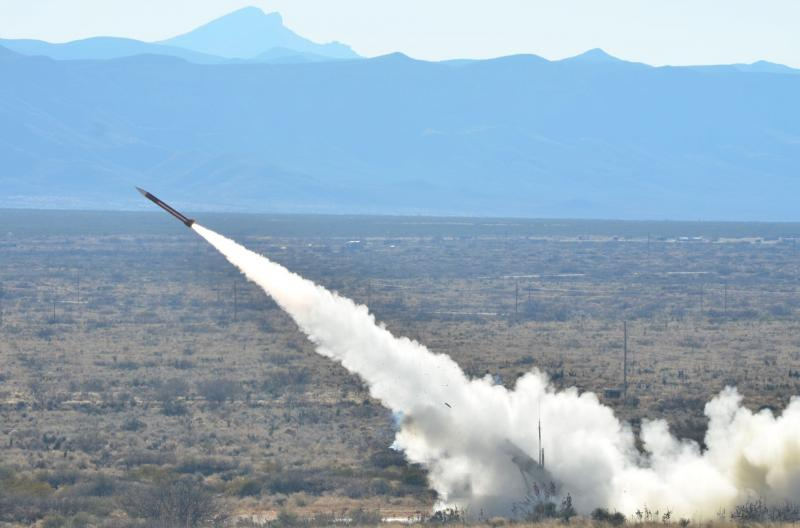 US Army Researchers Extend Missile System Shelf Life