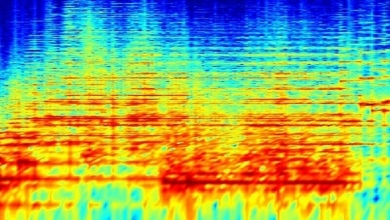Use a Synthetic Noise Technique to Measure Noise Power Ratio