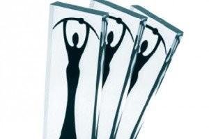 Elektra-Awards-440-300x200