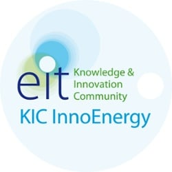 KIC InnoEnergy backs Skeleton Technologies' graphene ultracapacitors with €4m investment