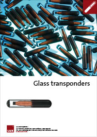imghttp://passive-components.eu/wp-content/uploads/2016/01/LUX-prod_glass_transponders_dwnl_icon200.jpg