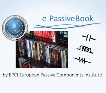 EPCI is announcing online e-PassiveBook concept