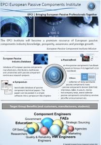 EPCI flyer 6_1
