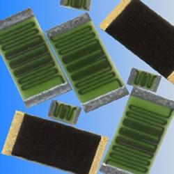 Stackpole High Voltage Resistors Offer Higher Working Voltages