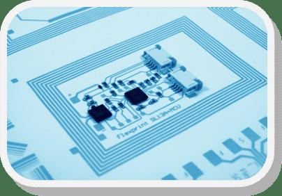 imghttp://passive-components.eu/wp-content/uploads/2016/02/ZCU-Printed_electronics.png