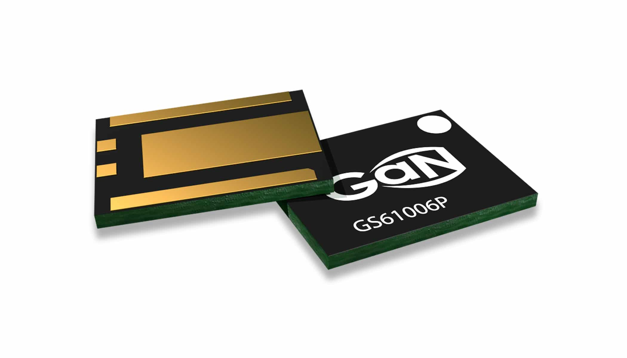 Passive Components challenges under the Gallium Nitride (GaN) transistor revolution