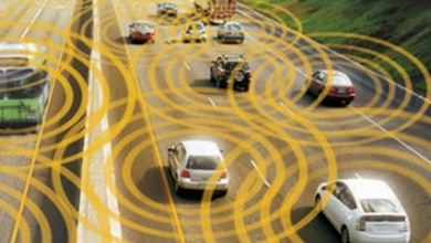 Internet-Connected Sensors Increase in Importance