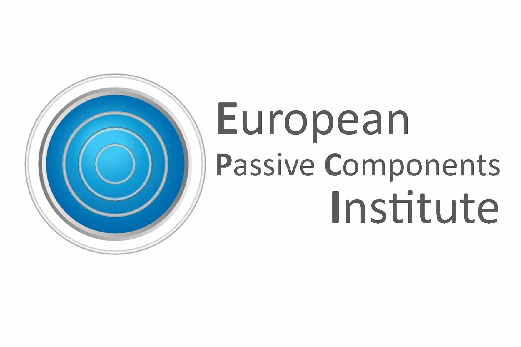 EPCI Overview, Website Visitor Profile and Six Month Review Report