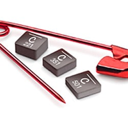 Coilcraft – Low-loss AEC-Q200-grade power inductors for high-frequency applications