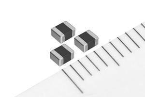 TDK Inductors: Thin-film metal power inductors for automotive power supplies