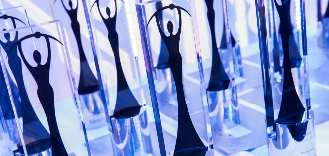 Elektra Industry Awards 2016 open for entries