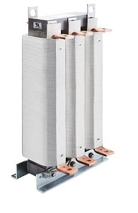 Schaffner introduces the newest generation of 690/600 VAC dv/dt filters