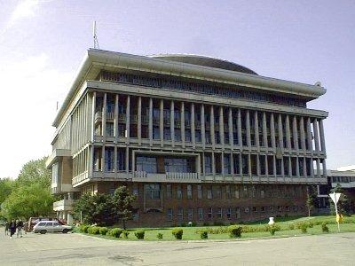 imghttp://passive-components.eu/wp-content/uploads/2016/07/Politechnica-Bucharest-UPB.jpg