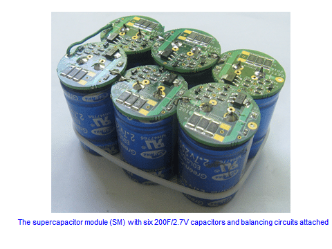 imghttp://passive-components.eu/wp-content/uploads/2016/07/politechnika-Supercap-module-with-balancing-circuits.png