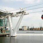 CWA-London-cable-car