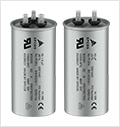 TDK Robust Film AC capacitors
