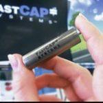 fastcap1