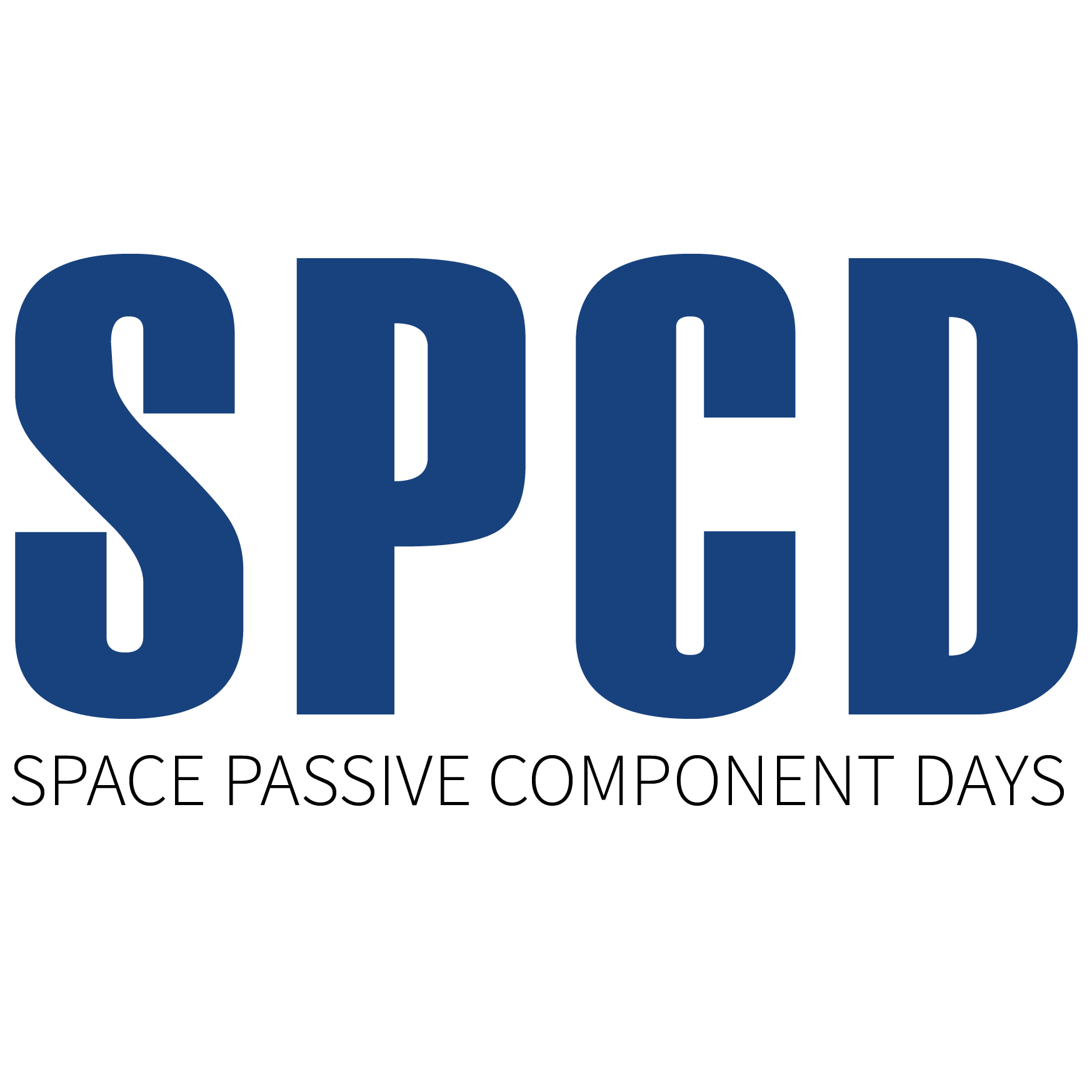 ESA 2nd SPCD Summary & Hot Topic: Commercial Components for Space Applications