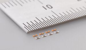 TAIYO YUDEN Largest Capacitance with its Low-Profile  Ceramic Capacitors
