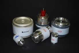 Vacuum Capacitors Market Growth of 12.48% CAGR by 2020