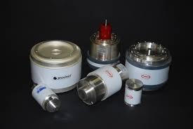 Vacuum capacitors market and trends