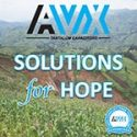 AVX Announces Solutions for Hope Pilot
