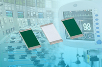 Vishay Thin Film Chip Resistor Delivers Extremely Low TCR and Tolerance