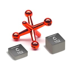 Choosing Inductors  for Energy Efficient  Power Applications