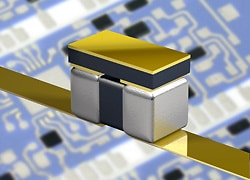 Knowles brand, DLI introduces new 'Xtreme Broadband Blocking' range
