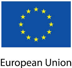 EU agreement on regulation against conflict minerals - Update