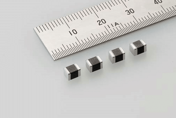 Taiyo Yuden Unveils New Chip Bead Inductors in Power Lines for LED Lighting