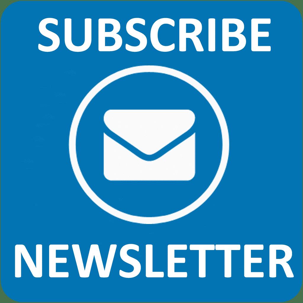 newsletter icon � european passive components institute
