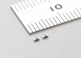 Murata introduces Chip inductor for NFC circuits