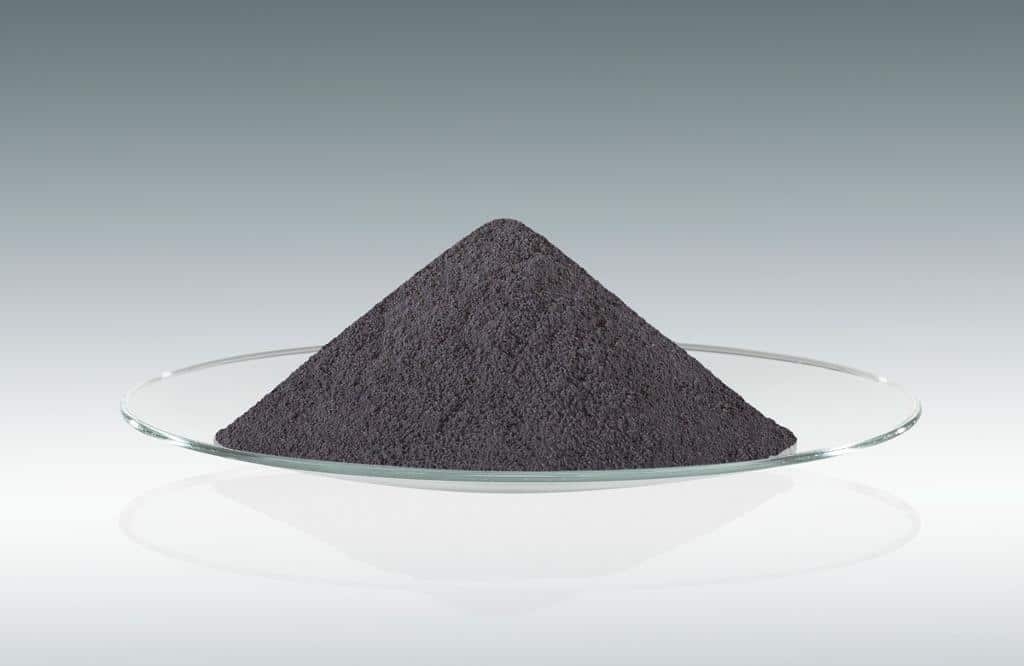 H.C. Starck receives certification for processing conflict-free tantalum raw materials for the seventh time in a row