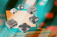 Vishay Releases Commercial Version of the Popular Automotive Grade E-Shield Inductor