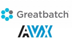 Appeals court upholds Greabatch win over AVX
