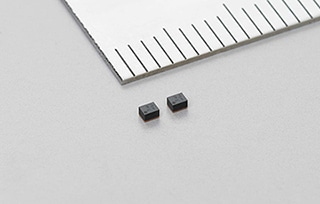 Murata introduces High Performance ISM2.4 GHz Filter Applying I.H.P. SAW Technology