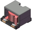 SUMIDA News High Current Power Inductor