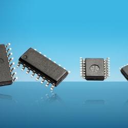TT Electronics – Thin film on ceramic technology provides lifelong precision