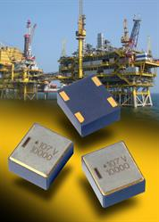 AVX Doubles the Lifetime of Select THH 230 degrees C Hermetic Series High Temperature SMD Tantalum Capacitors