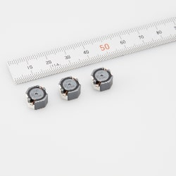 TAIYO YUDEN Develops Automotive SMD Power Inductors with an Operating  Temperature of up to 150°C