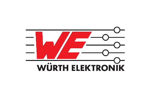 Würth Elektronik in Hot Corner