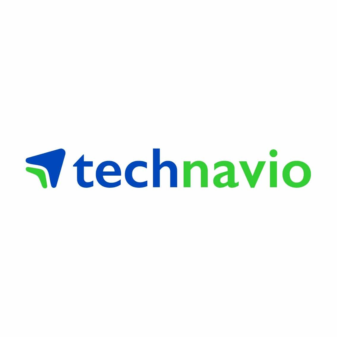 Global passive component market to grow at a CAGR of more than 6% in 2017-2021 says Technavio