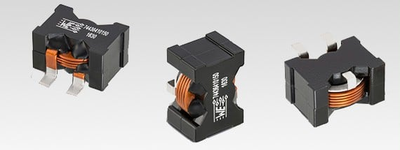 WE Elektronik Releases High Current Flat Wire Power Inductor with Higher Saturation Current
