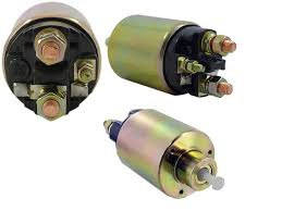 Automotive Solenoid Market Is Likely to Gain Traction in the Coming Years Owing to the Increasing Demand for Cars