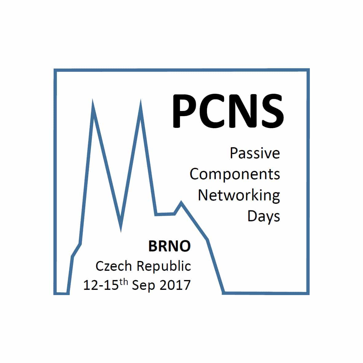 PCNS final programme issued