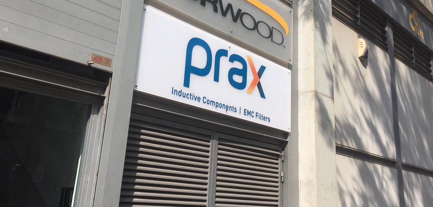 imghttp://passive-components.eu/wp-content/uploads/2017/09/Prax-Building-facade.jpg