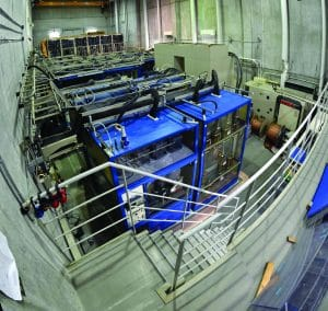 University of Tokyo creates world's highest magnetic fields