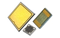 Silicon as a capacitor dielectric: strengths & limitations